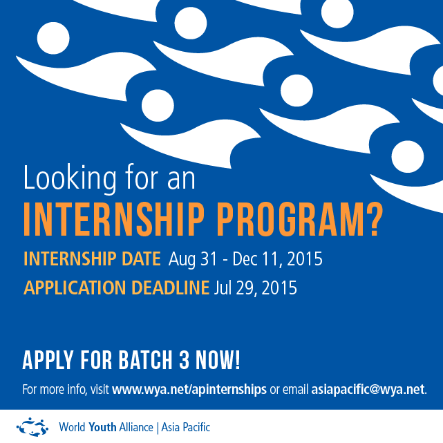 Internship Program_Instagram_batch03