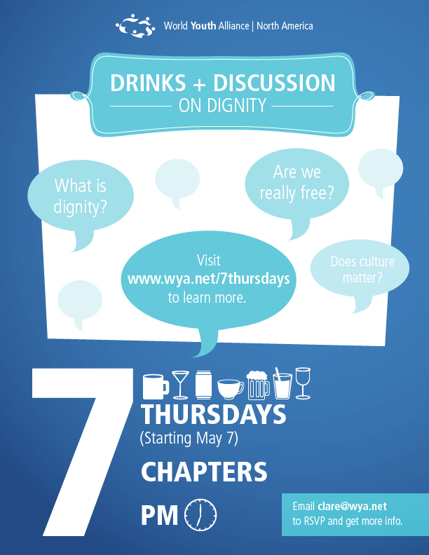 NA_Drinks+Discussion_poster04
