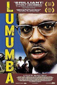 Lumumba2000