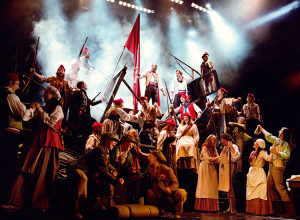 25th_anniversary_les-miserables