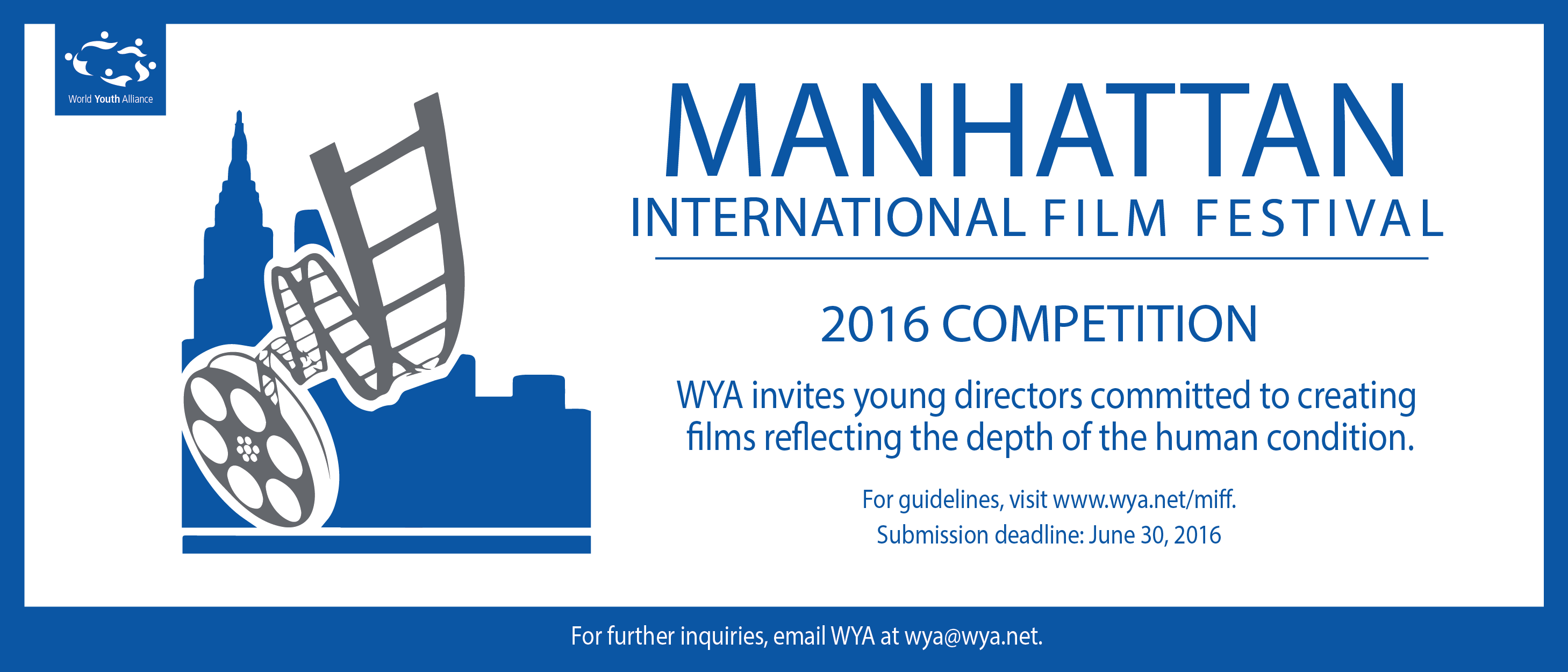 MIFF 2016 Marketing Package_webbanner