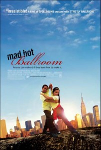 Mad_Hot_Ballroom