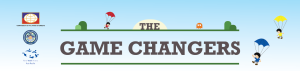 The Game Changers_LETTERHEAD