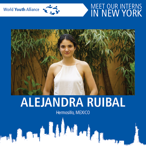 Meet Our Interns NY_Alex