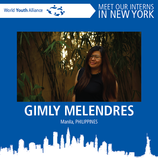 Meet Our Interns NY_Gimly