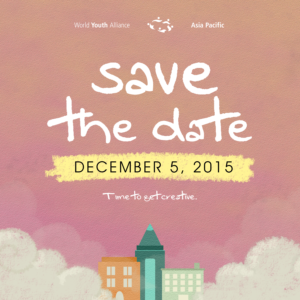 WYAAP Creative Jam Savethedate 100515 (1)