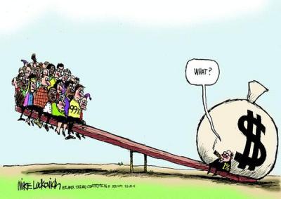 https://scholarblogs.emory.edu/phil119fall14/files/2014/11/inequality.jpg