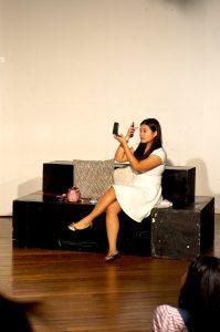 031616_Monica Carlos2