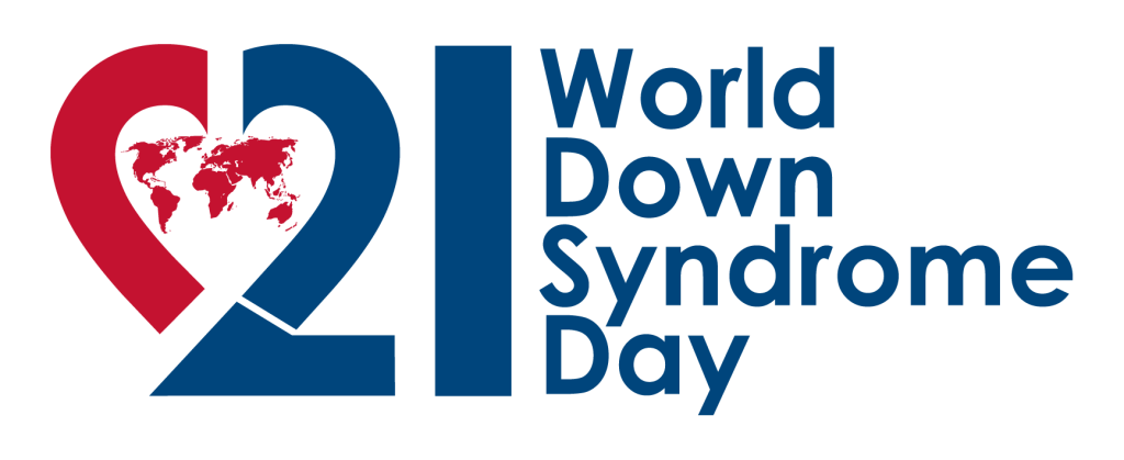 World_Down_Syndrome_Day_Logo cecile