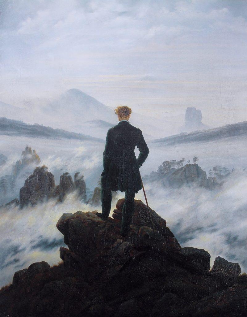 Caspar_David_Friedrich_-_Wanderer_above_the_sea_of_fog (1)